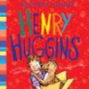 Huggins