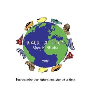 Walkathon2017jpg