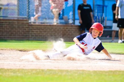 Baseballsample_2