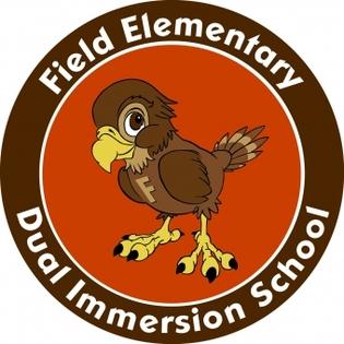Fieldfalcon logo