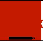 Hit a thon logo