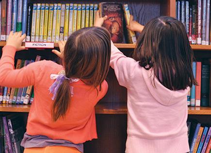 Library dsc 0299