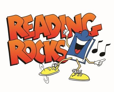 Reading_rocks