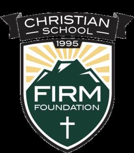 Ffcs logo large transp