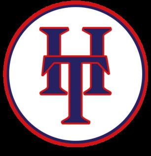 Ht small logo