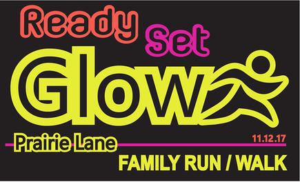 Glow_run_image