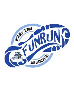 2017fun run 01
