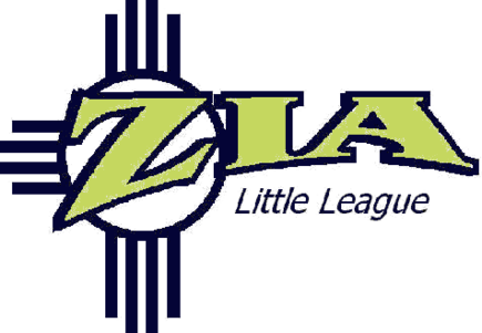 Ziall2