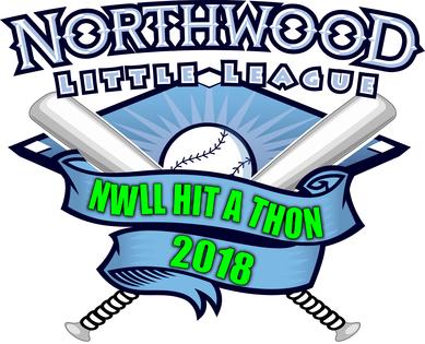 2018 hit a thon logo