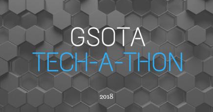 Tech a thon