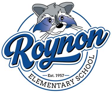 Roynon spirit wear est 1957