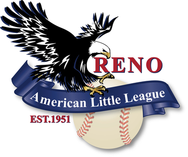 Renoamericanlittleleague
