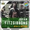 Brian fitzgibbons v2
