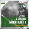 Dominic moriarty   copy