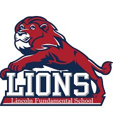 Lincoln logo2