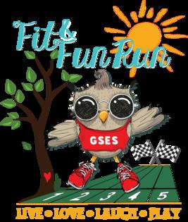 2018 gses ffr logo