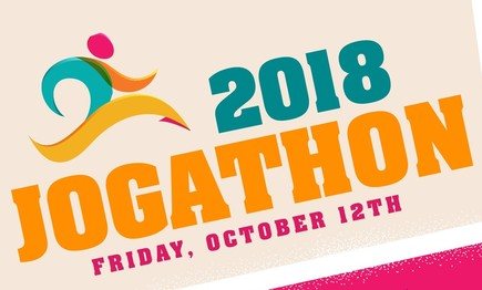 2018 jogathon flyer fb
