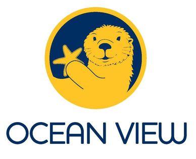 New otter logo