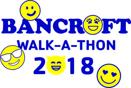 2018 bancroft walkathon 10 18 idea 2