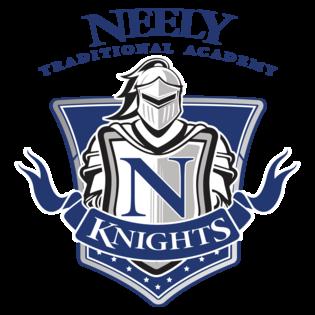 Neely logo lrg