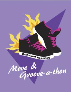 Move groovepurple