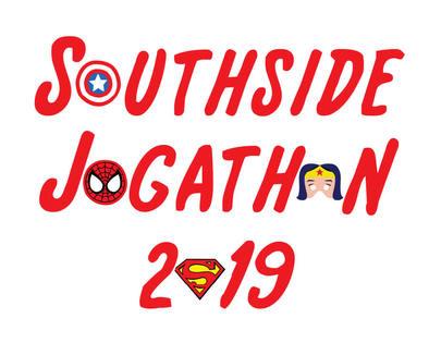 Southside jog