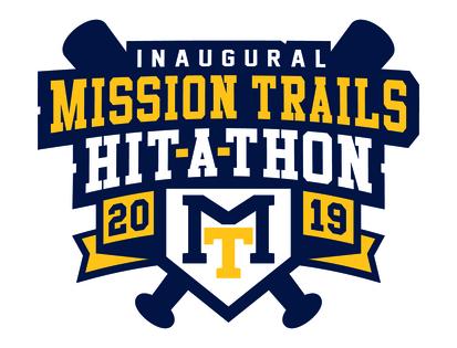 Mtll hit a thon logo 2019 ol 01