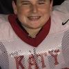Joseph football katy