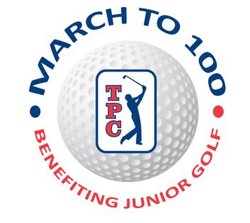 Golf a thon logo 1