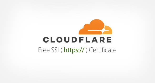 Activate Free SSL Certificate for Your Website