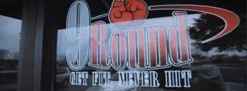 9Round fitness and kickboxing classes in Madison, WI (West)-Mineral Point Rd
