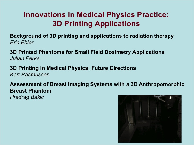 "application of physics in medicine Medical applications of plasma energy ""everybody knows about plasma physics and plasma chemistry  plasma applications in medicine with a special focus on."