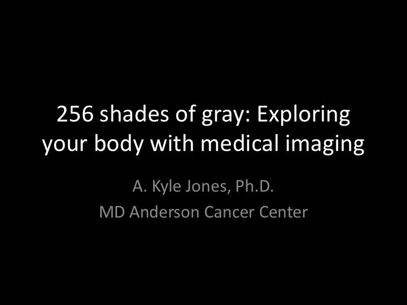 Lyric mr jones lyrics : Virtual Library - AAPM: The American Association of Physicists in ...