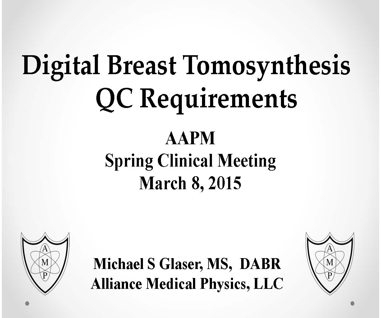 ge healthcare digital breast tomosynthesis • senoclaire system (ge healthcare: cleared august 26, 2014)  comparative cohort studies comparing digital breast tomosynthesis alone for screening, diagnosis.
