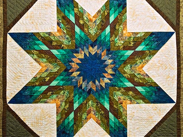 Bargello Wave Quilt Pattern Free 1005 Best Images About