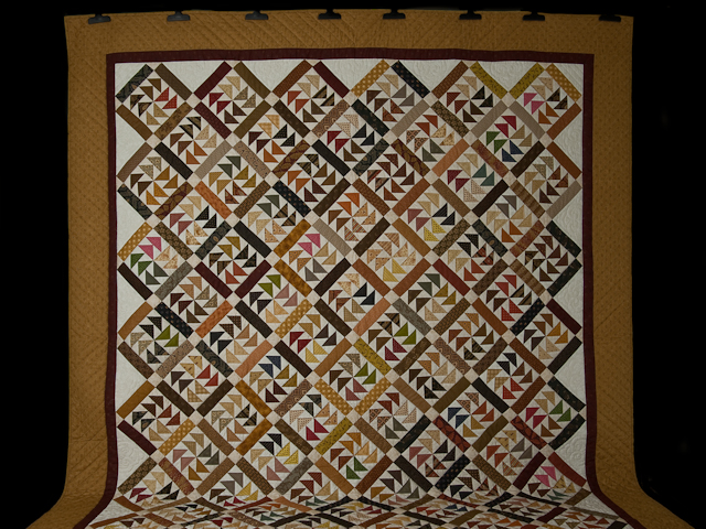 Dutchmans Puzzle
