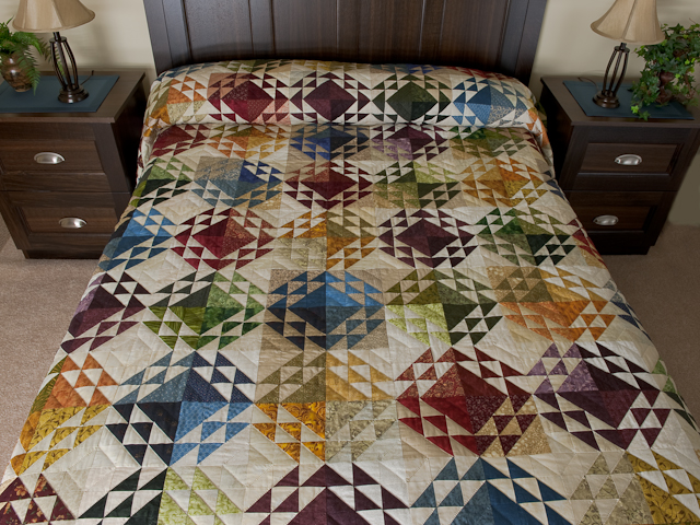 photo of Corn and Beans or Tillie's Treasures
