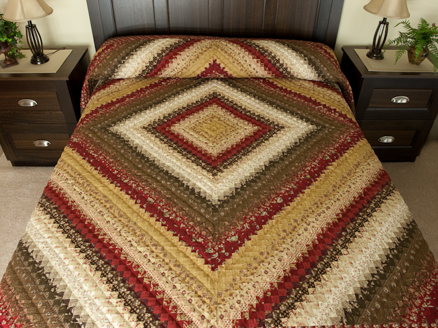Postage Stamp Trip Around the World
