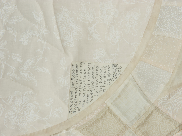 FOR YOUR IDEA BOOK 