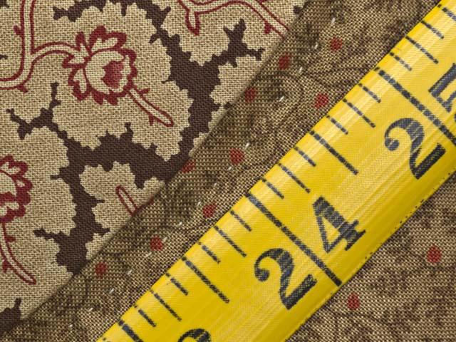 Queen Civil War Colors Winding Ways Quilt Photo 8