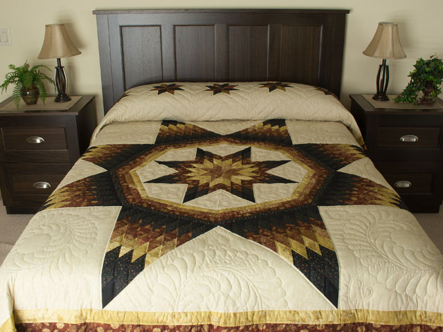 Maryland Star