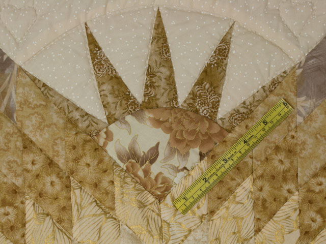 Compass Stars  King Size Photo 8