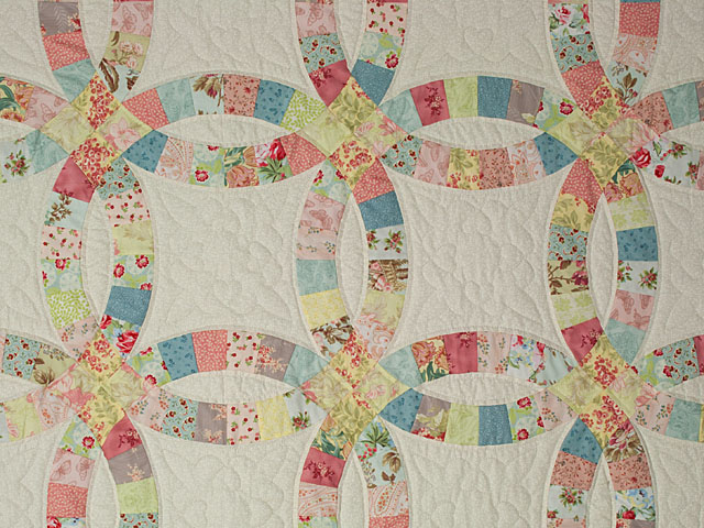King Pastels 