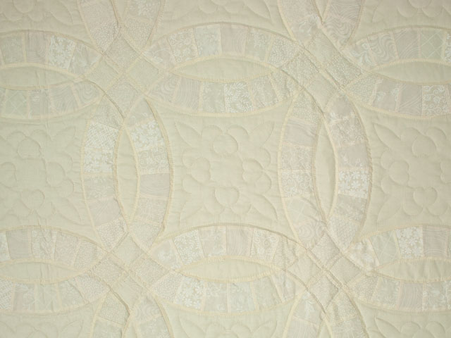 King Neutrals 