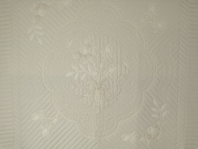 Lancaster Treasure in beautiful neutrals