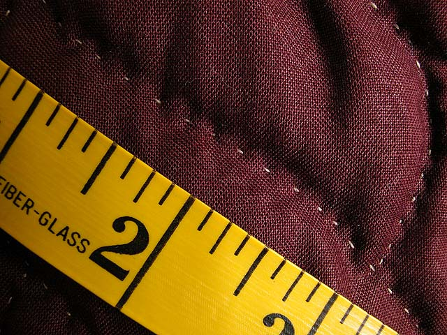 King Navy Burgundy Tans Stars in the Cabin Quilt Photo 8