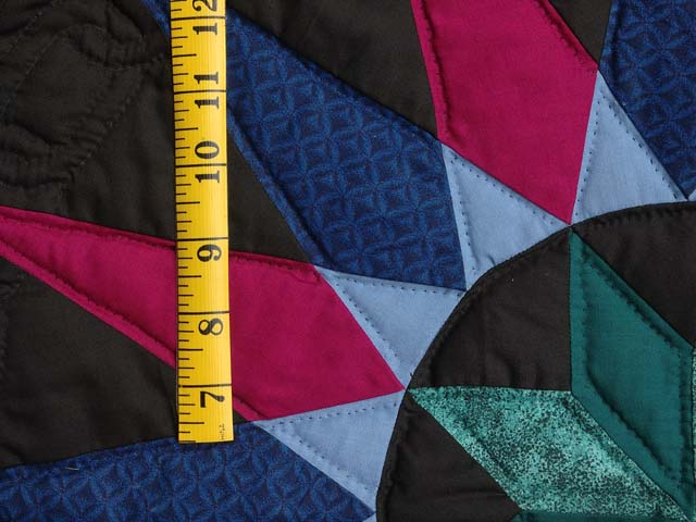 Almost Amish Compass Wall Hanging Photo 4