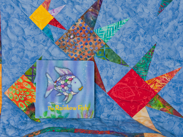 10% Christmas Refund Check - 