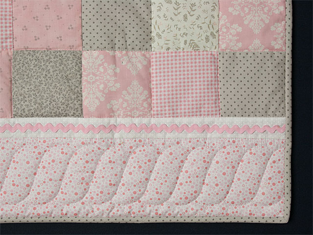 Mommy Loves Me