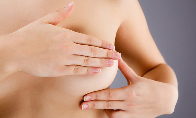 BREAST-CANCER-PREVENTION656x394